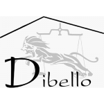 .studiodibello.it